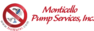 Monticello Pump Services