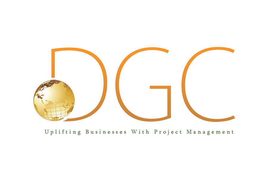 dgc-logo