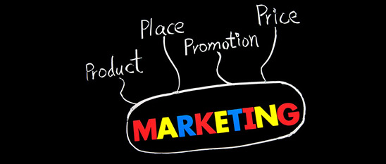 small business promotion