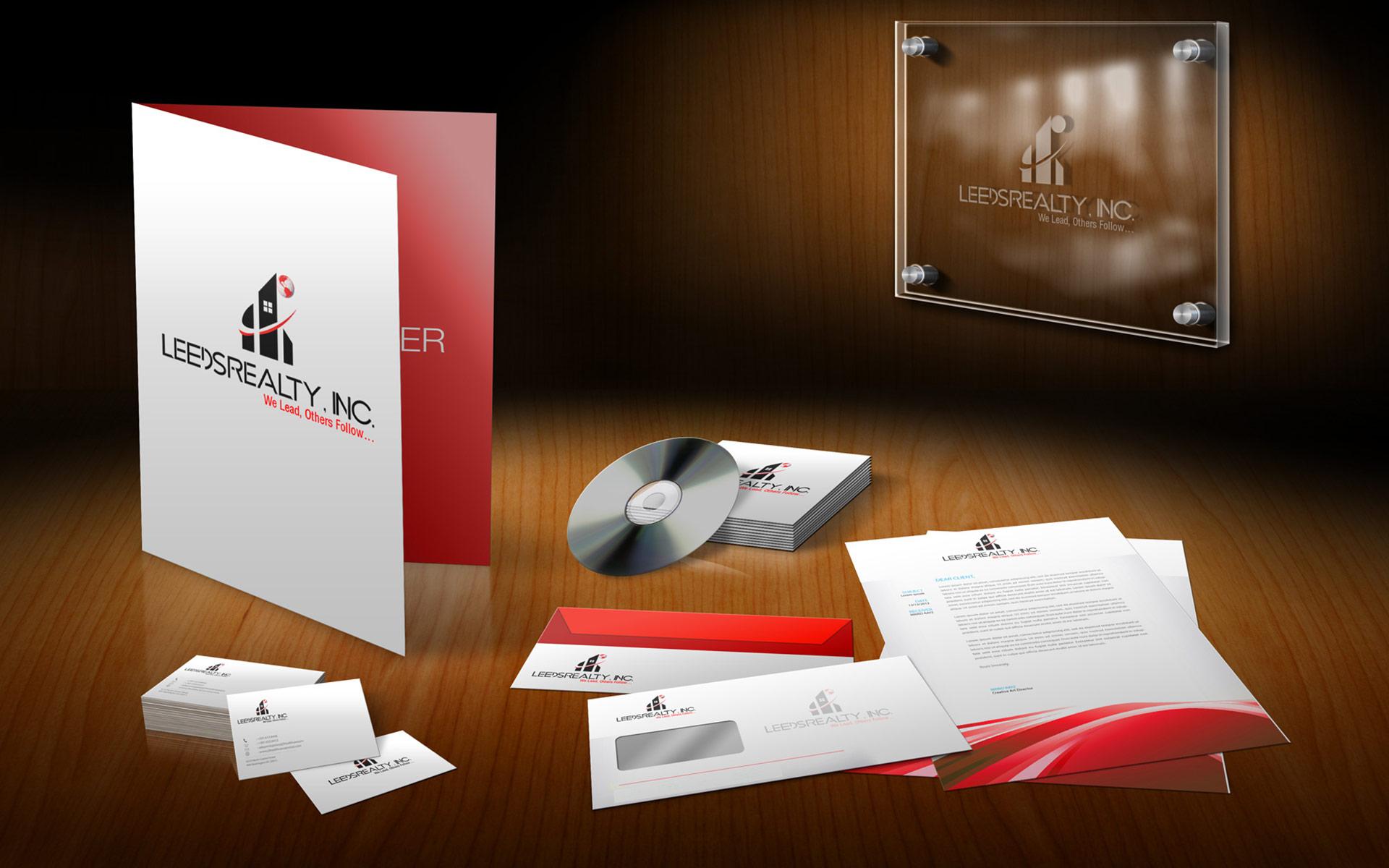 Roye-Productions-Branding